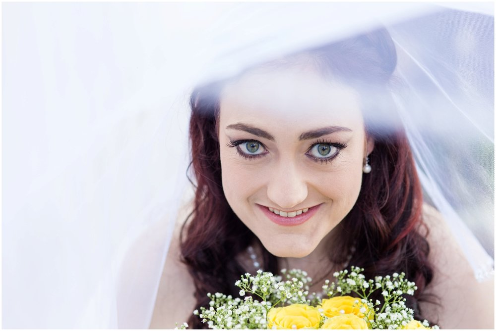 Pretoria wedding photographer Andre & Elzabe_0013.jpg