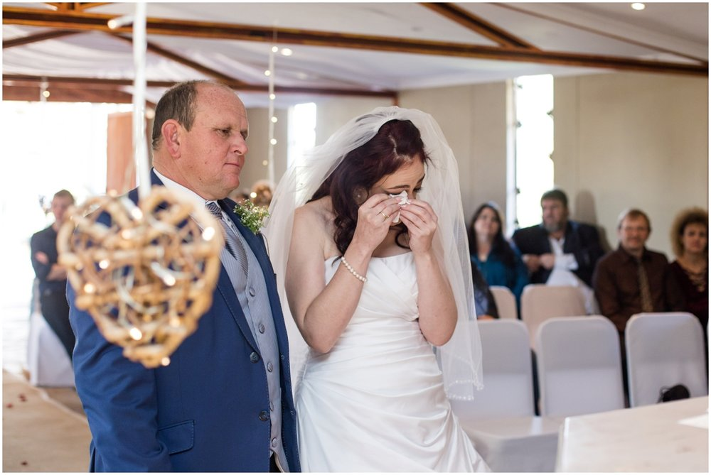 Pretoria wedding photographer Andre & Elzabe_0015.jpg