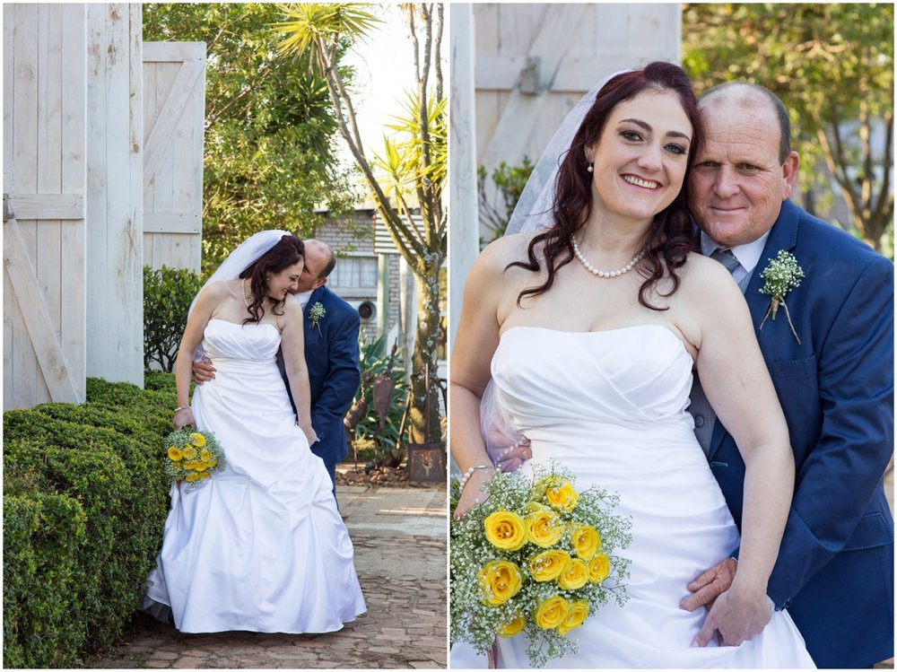 Pretoria wedding photographer Andre & Elzabe_0019.jpg