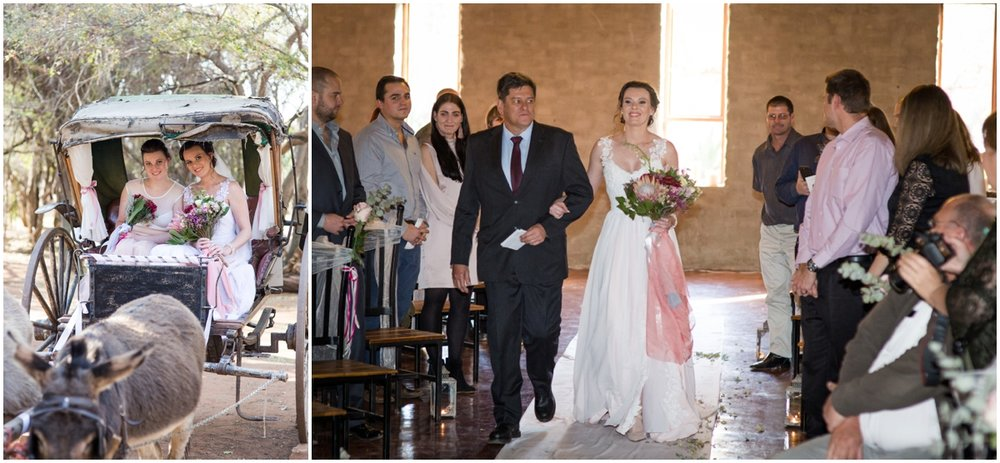 Pretoria wedding photographer Anton & Irene_0020.jpg