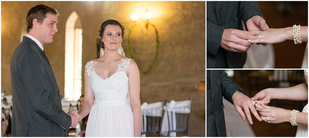 Pretoria wedding photographer Anton & Irene_0022.jpg