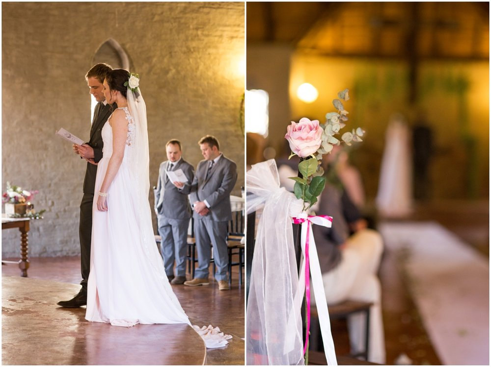 Pretoria wedding photographer Anton & Irene_0021.jpg