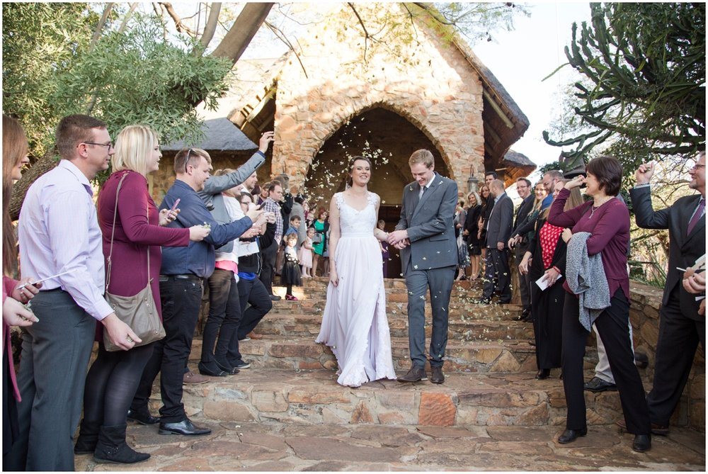 Pretoria wedding photographer Anton & Irene_0023.jpg