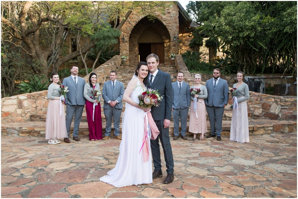 Pretoria wedding photographer Anton & Irene_0024.jpg