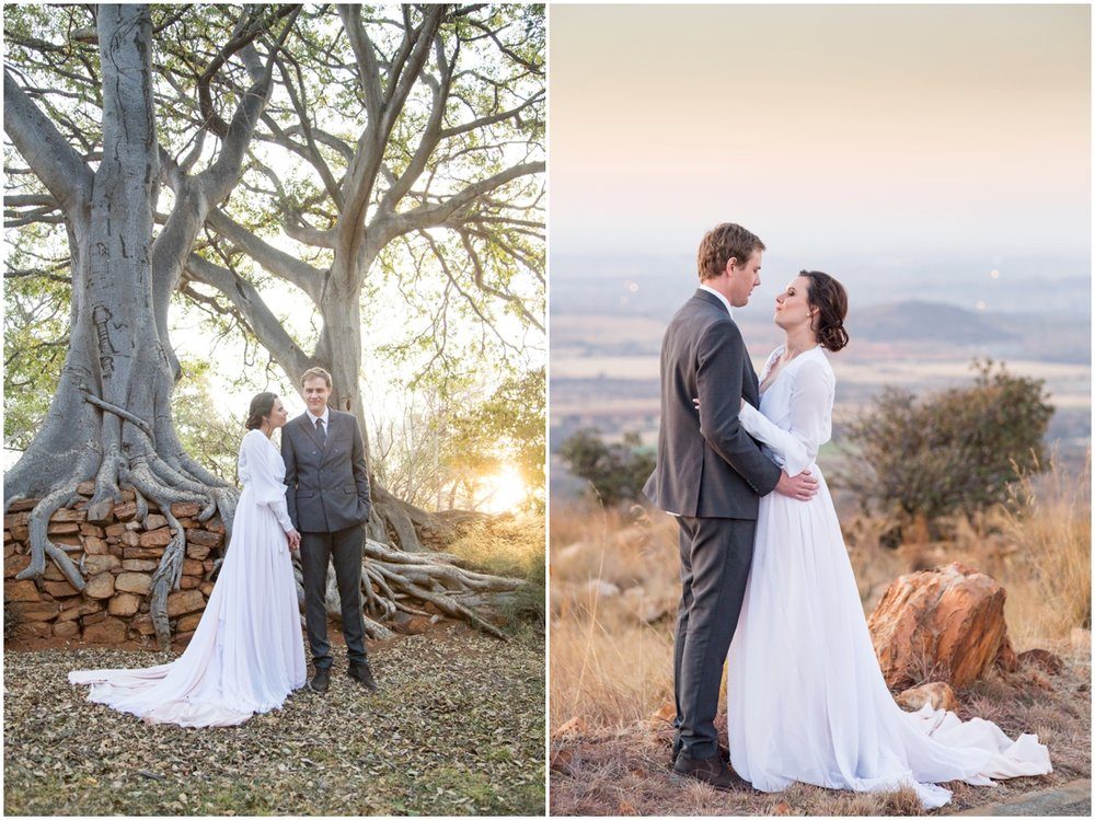 Pretoria wedding photographer Anton & Irene_0027.jpg