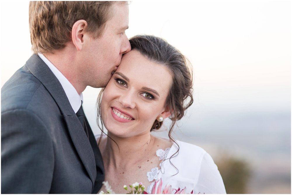 Pretoria wedding photographer Anton & Irene_0028.jpg