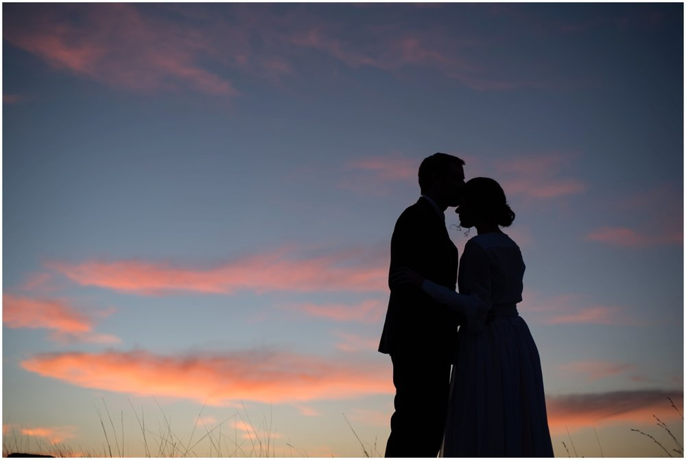 Pretoria wedding photographer Anton & Irene_0031.jpg