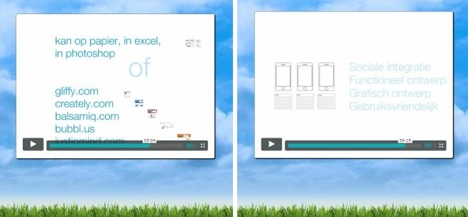 Copy of apps.jpg