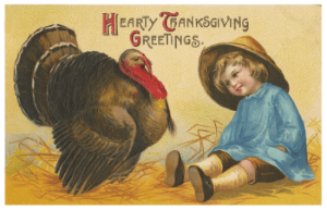 Hearty Thanksgiving Greetings (1).png