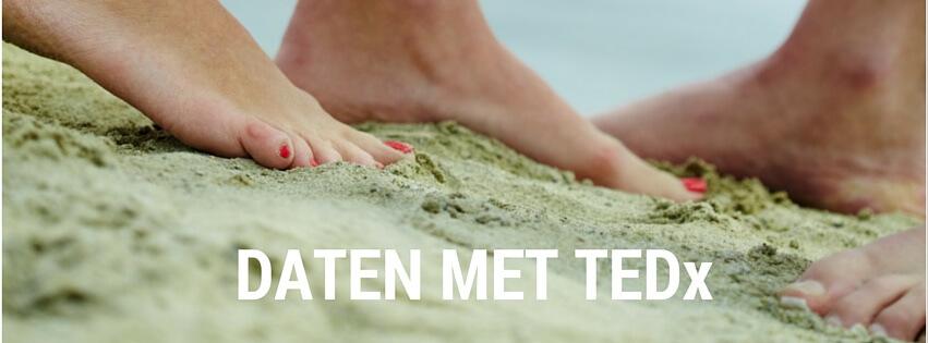 datenmetTEDx