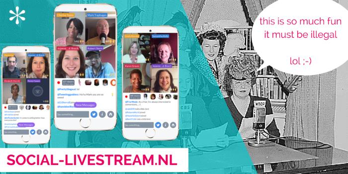 SocialLivestreamVisual.jpg