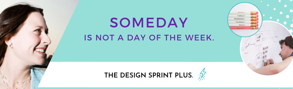 1DAYSPRINT-SOMEDAY xs.png