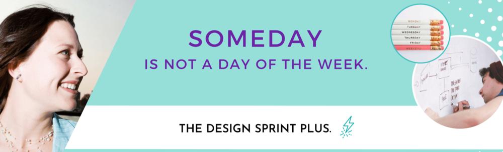 1DAYSPRINT-SOMEDAY xs.png