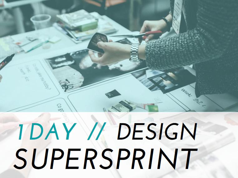 website2019-box-1daysupersprint.png