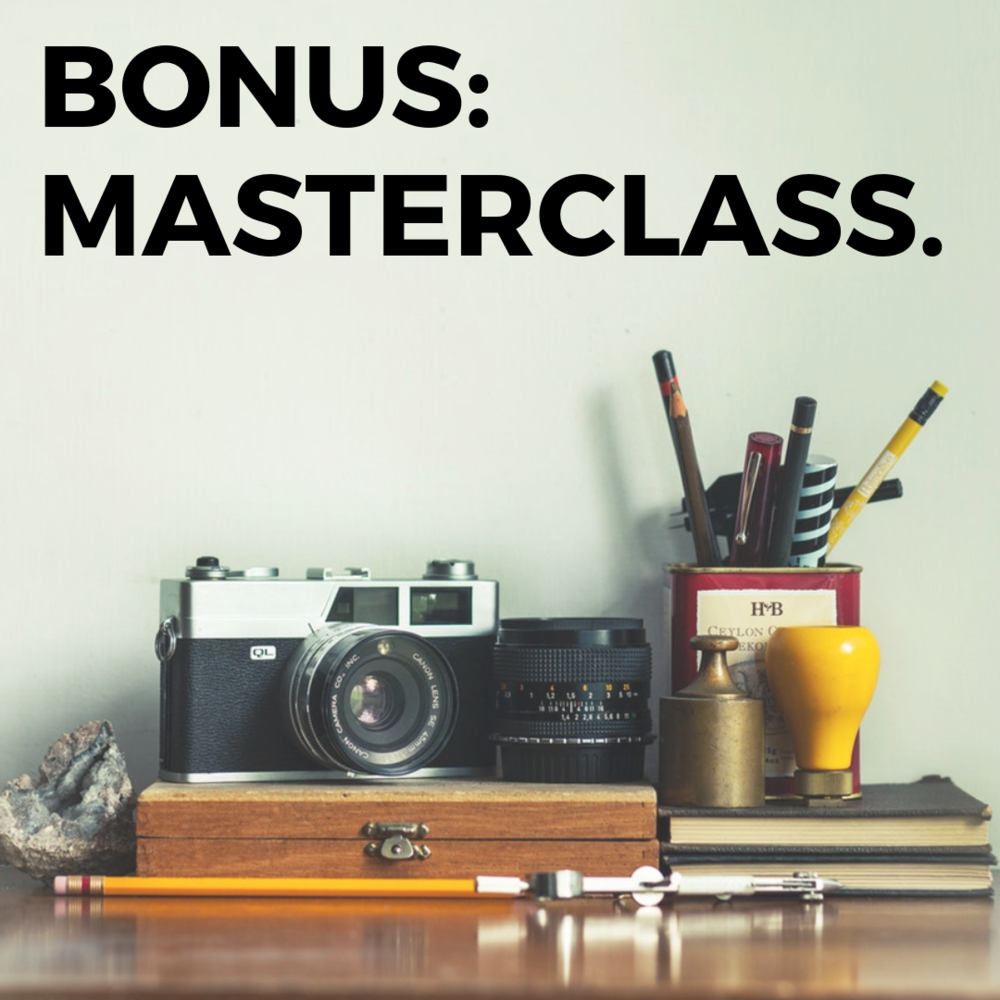 TCAM MODULE BOX Bonus Masterclass.png