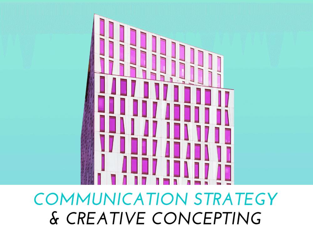 communication-strategy.png