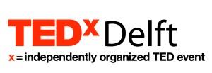 TEDxDelftLogoWebsite.jpg