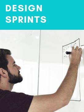 2019-blog-cat-designsprints.png
