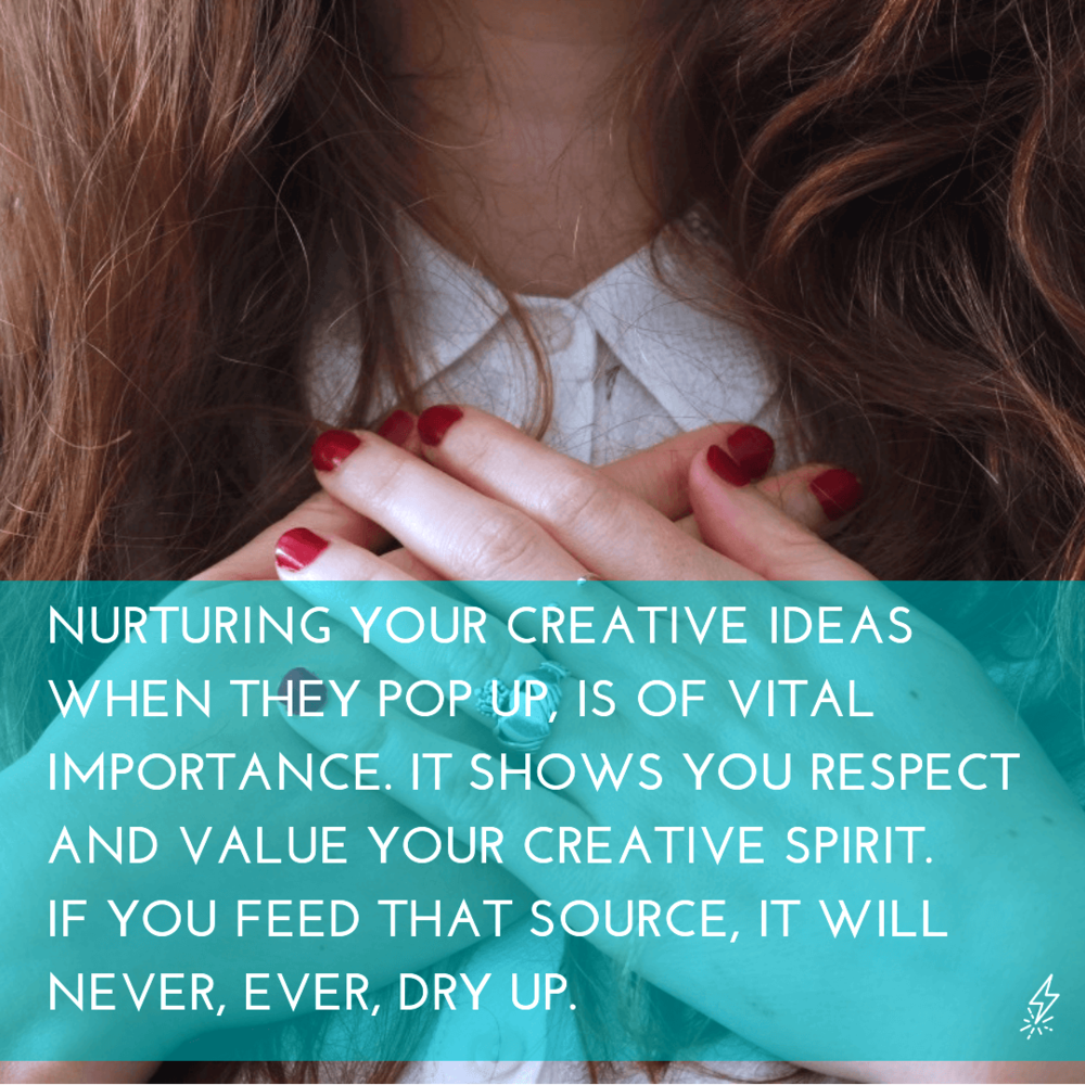 Creativity-quote-20190128.png