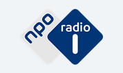 media-npo1.png
