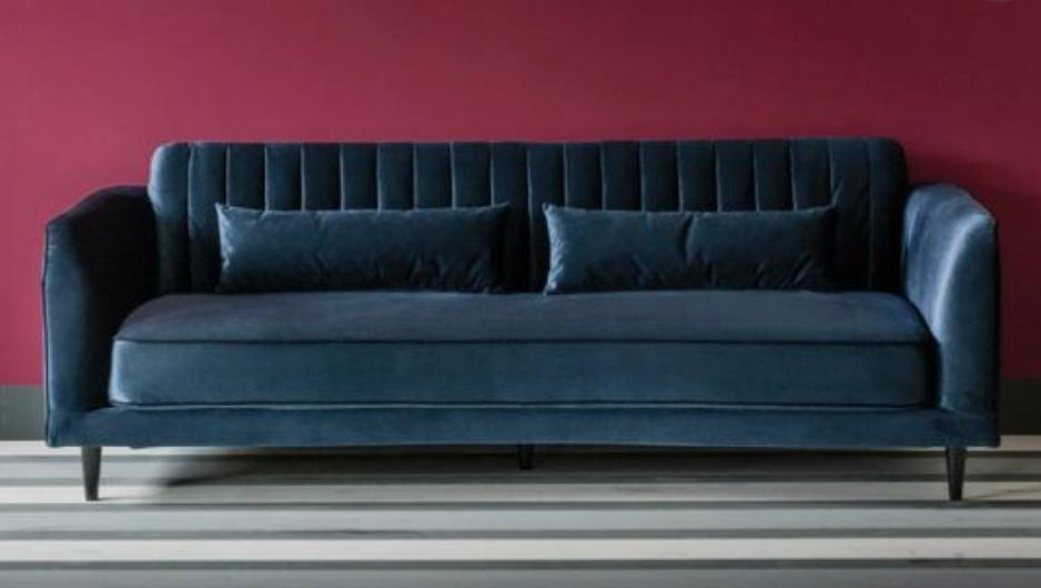 Interior Design Colour Trends  Popular Interior Designer Melbourne  Melbourne Interior Stylist