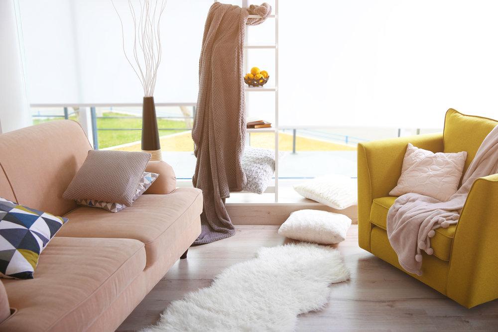 rose:mustard sofa.jpeg