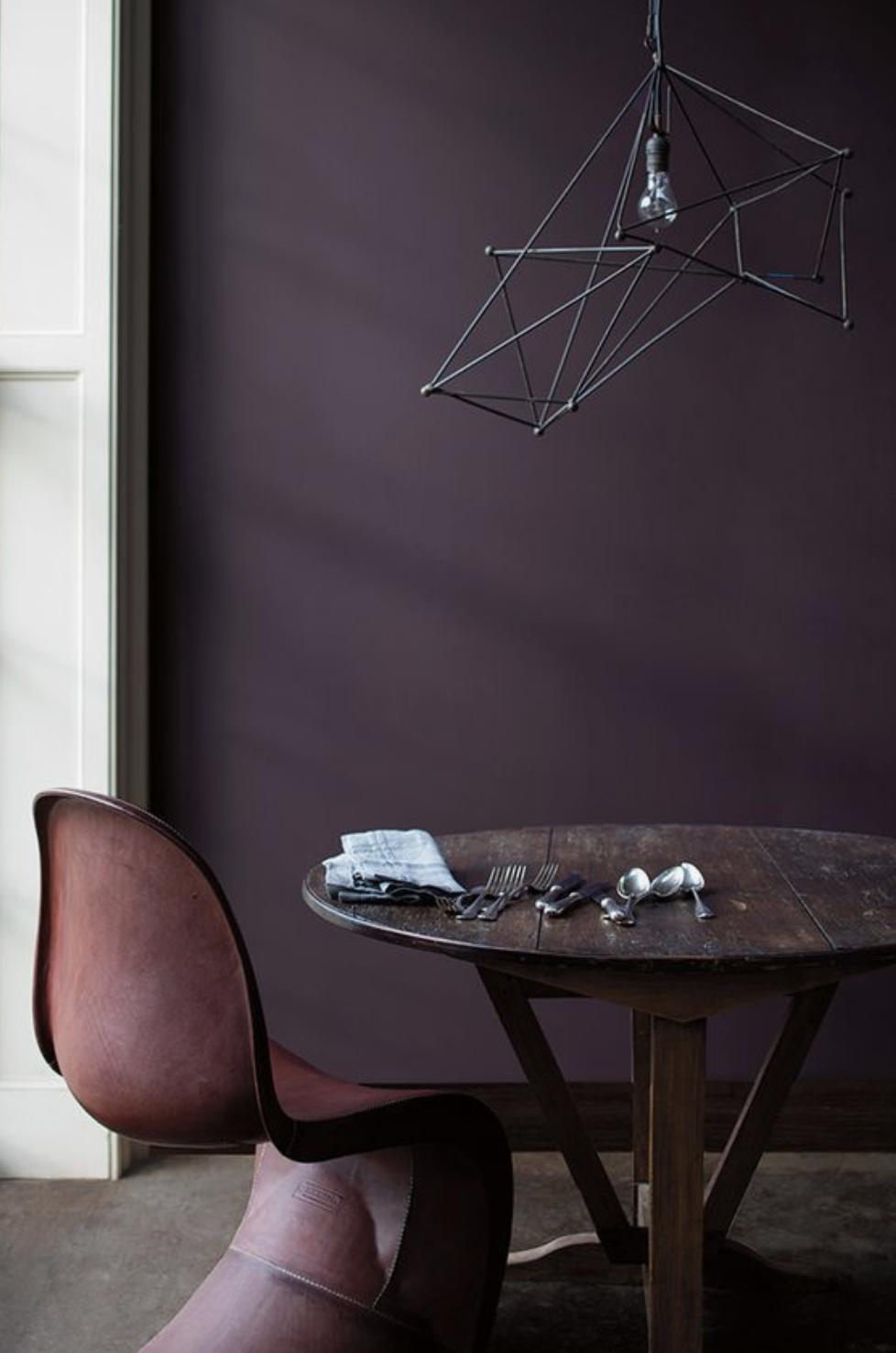 Interior Design Colour Trends  Popular Interior Designer Melbourne  Best Melbourne Interior Stylist