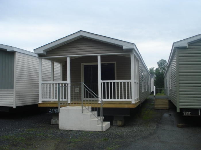 ... fecteau homes on double wide mobile home floor plan with side porch
