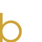 logo b 150.jpg