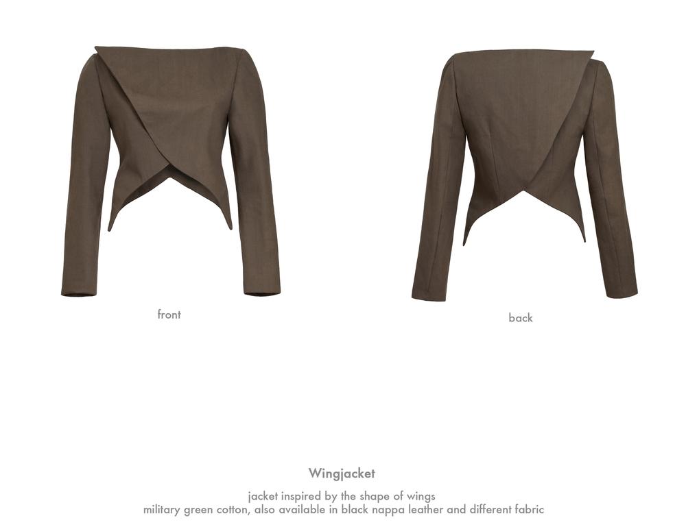 wingjacket_homie.jpg