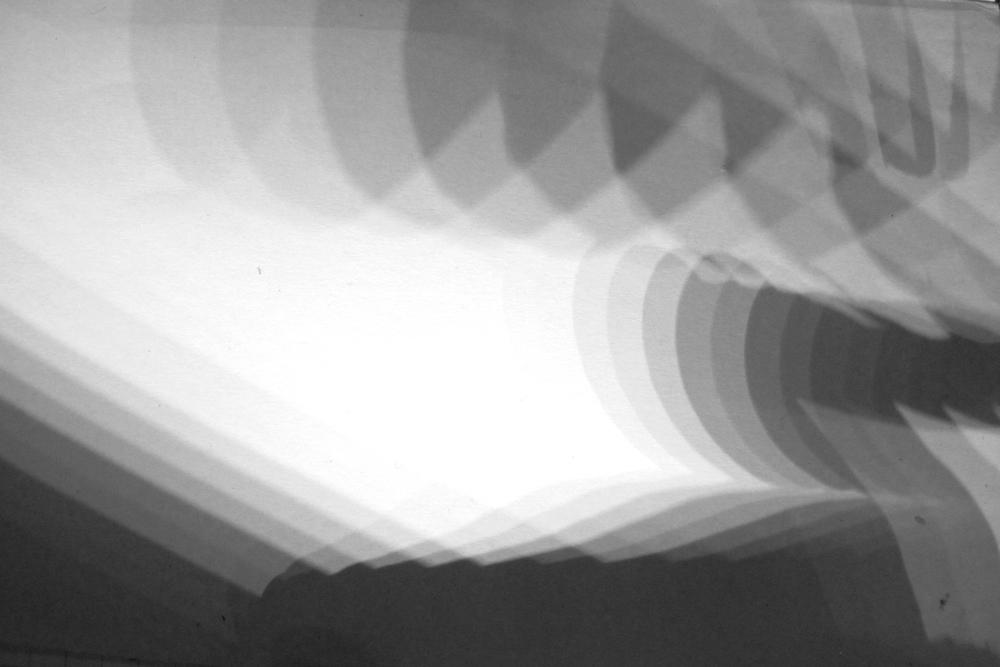 shadowstrucutre.jpg