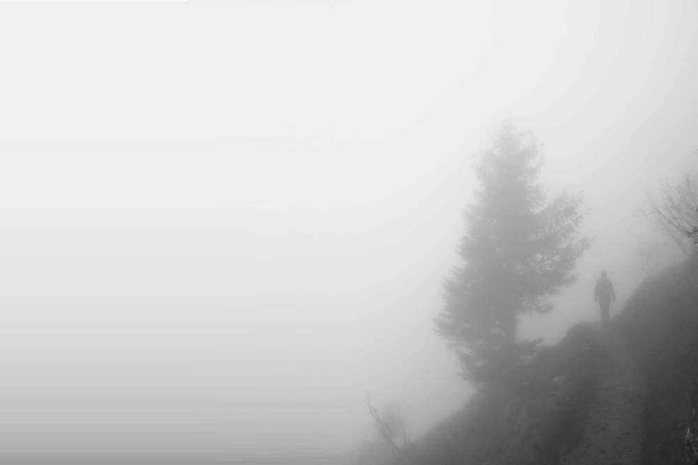 fog_forhomie_bw_web.jpg