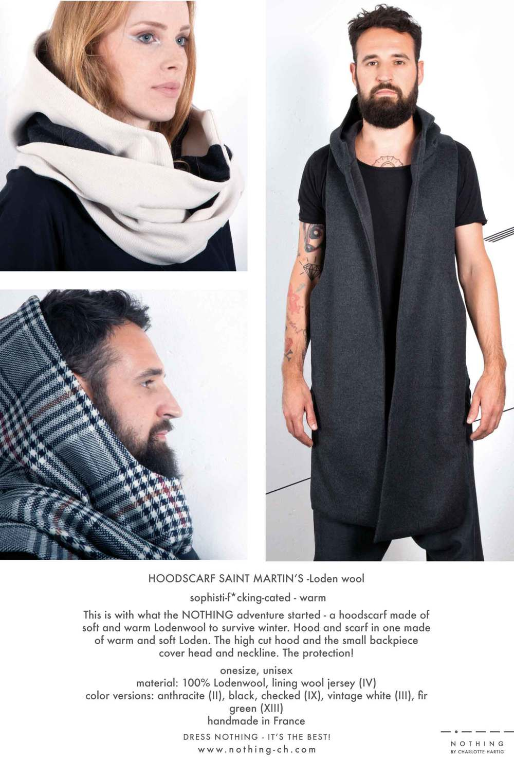 3_hoodscarf_loden_back-2_web.jpg