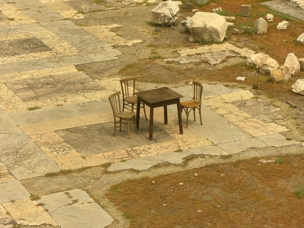 roma. 2007