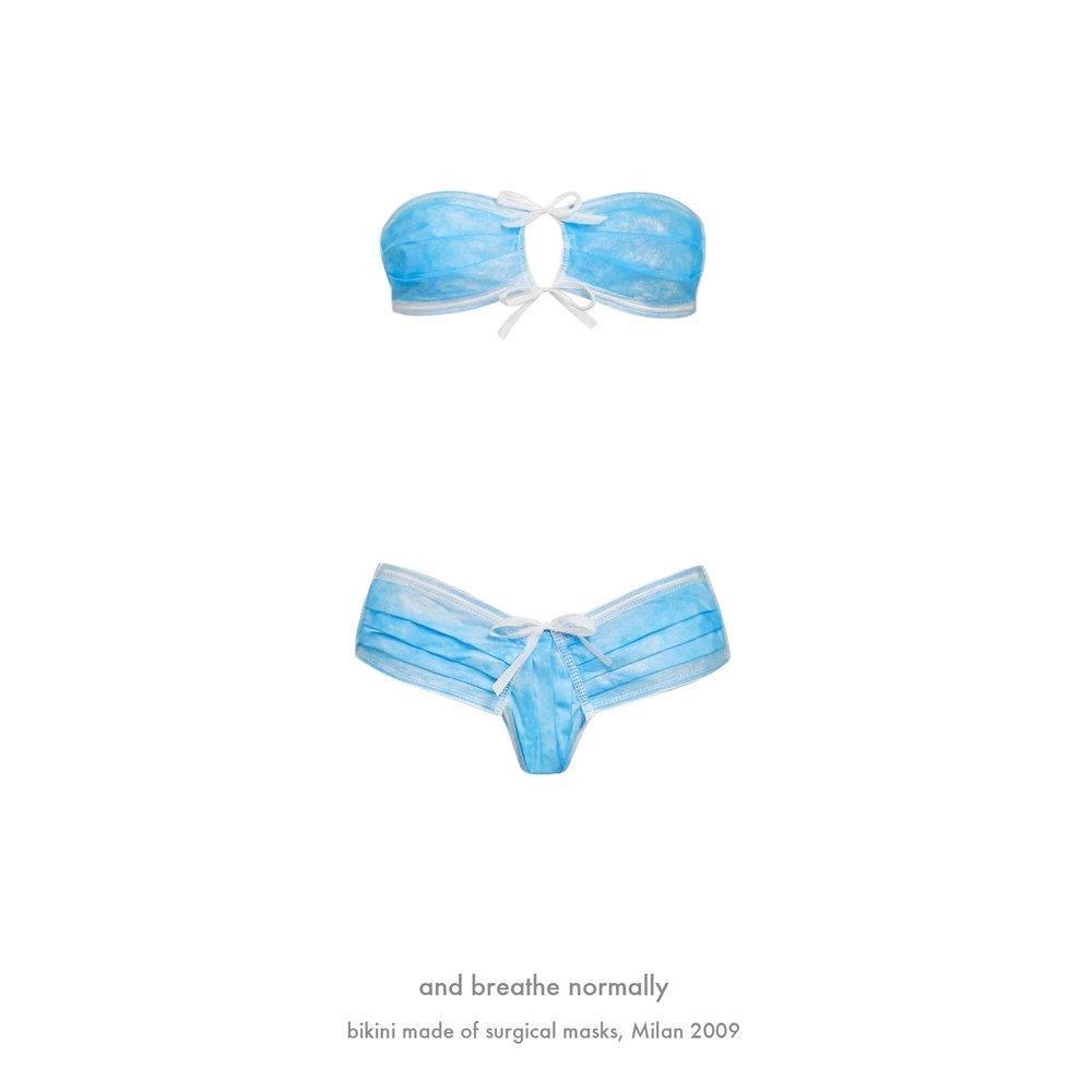 bikini_art_pic_testversion_web.jpg