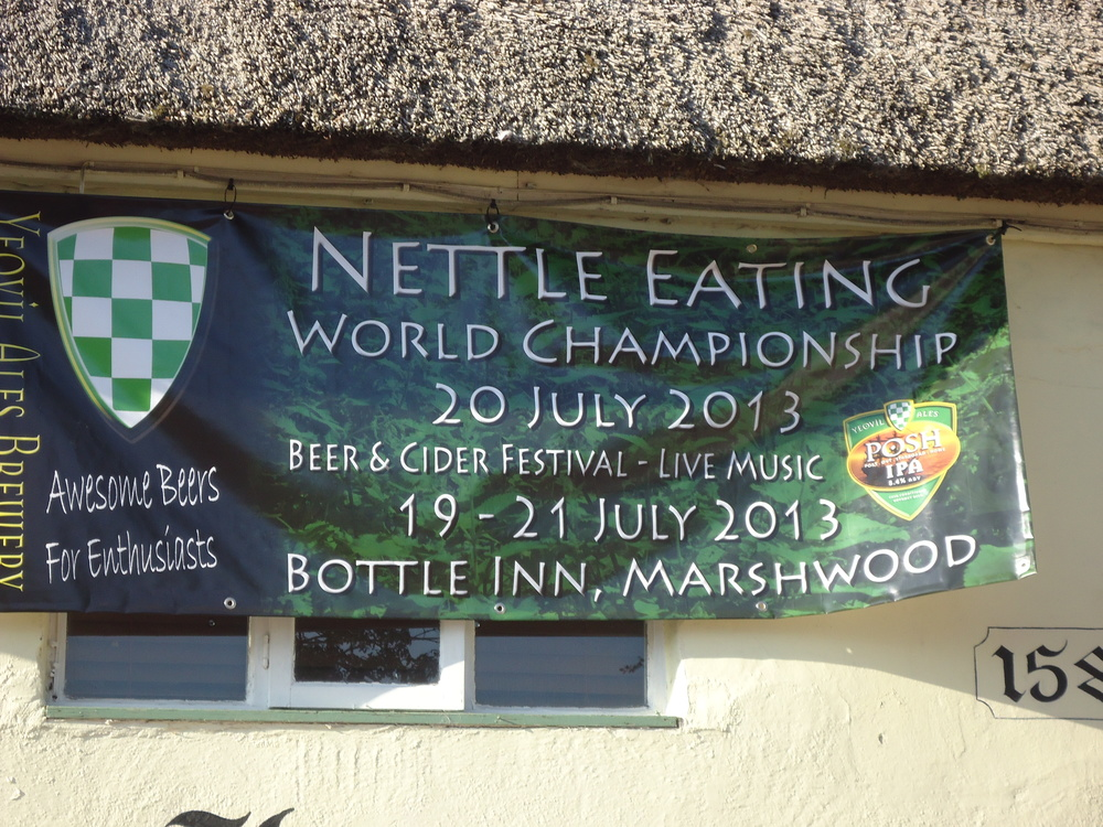 Nettle Eating Poster.JPG