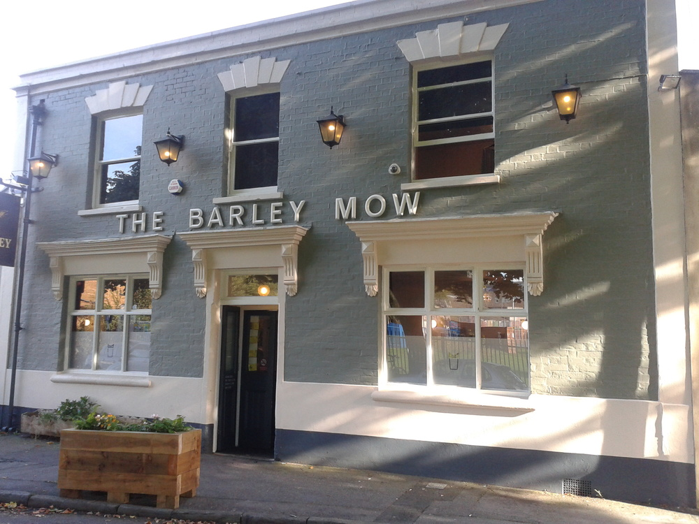 Barley Mow.jpg