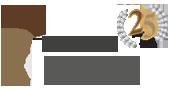logo sbcoc.png