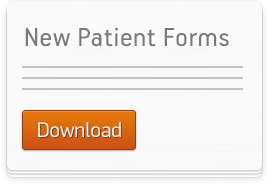 Click here to download our  New Patient  forms.