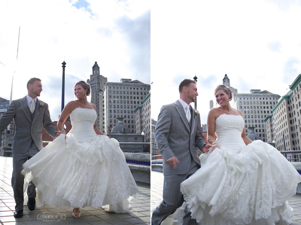 bridegroomrun.jpg