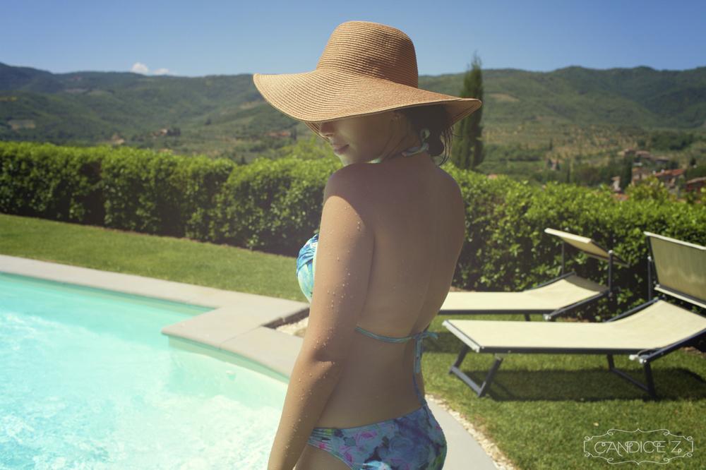TuscanPool.jpg