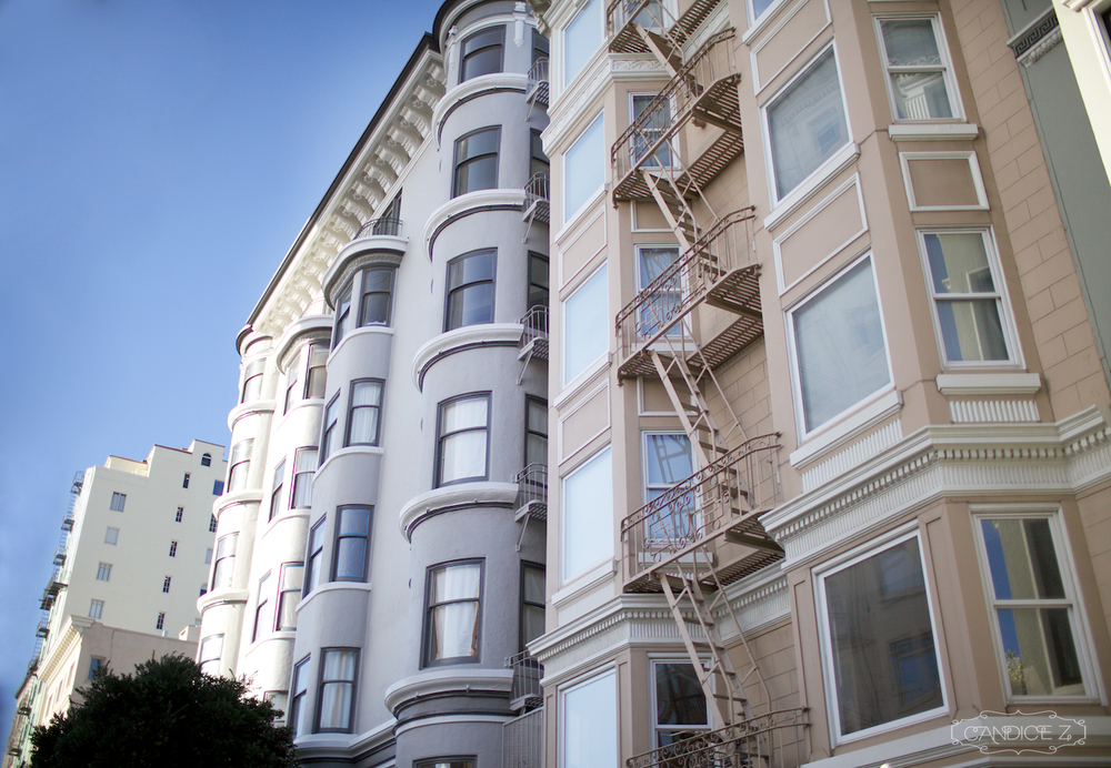 San Francisco Architecture.jpg