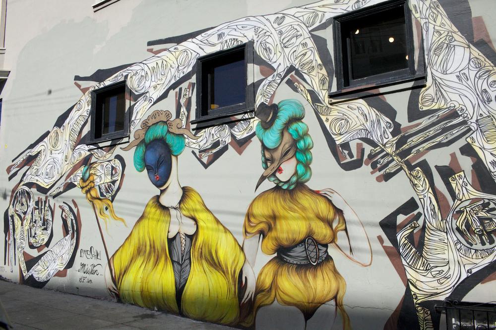 SF Street Art.jpg