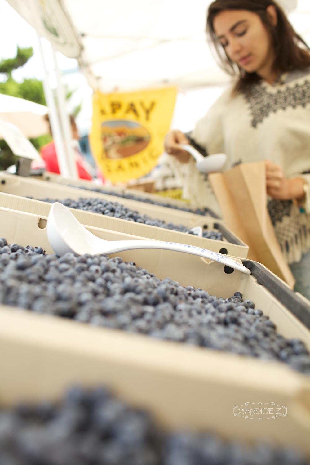 Noe Valley Organic Farmer's Market 1.jpg