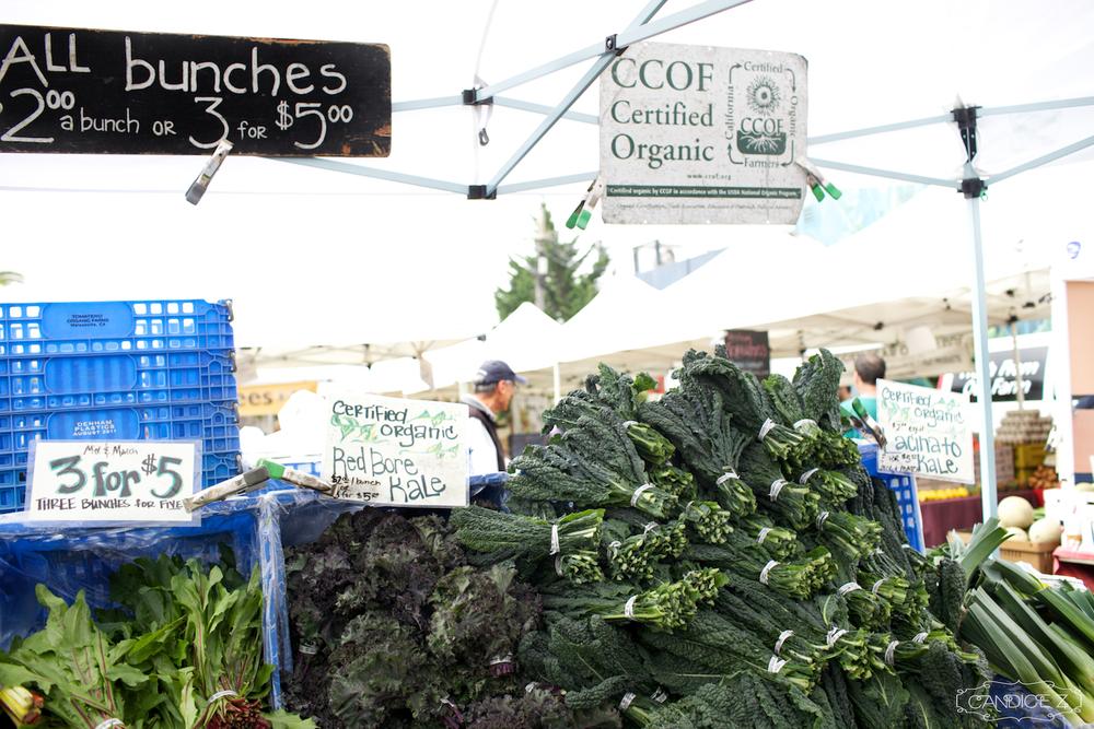 Noe Valley Organic Farmer's Market.jpg