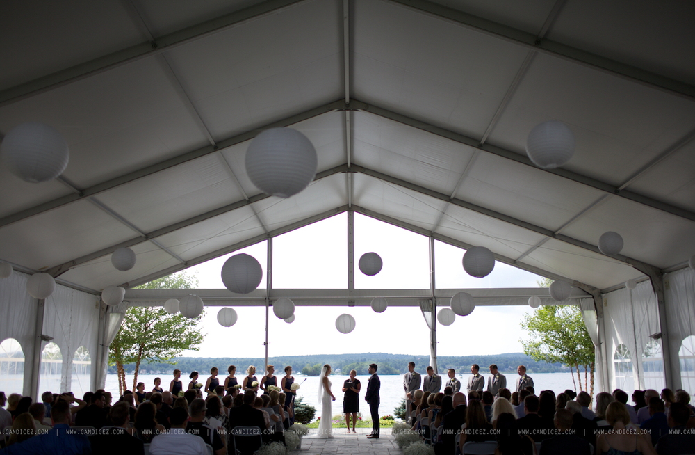 Margate_Resort_Wedding.jpg