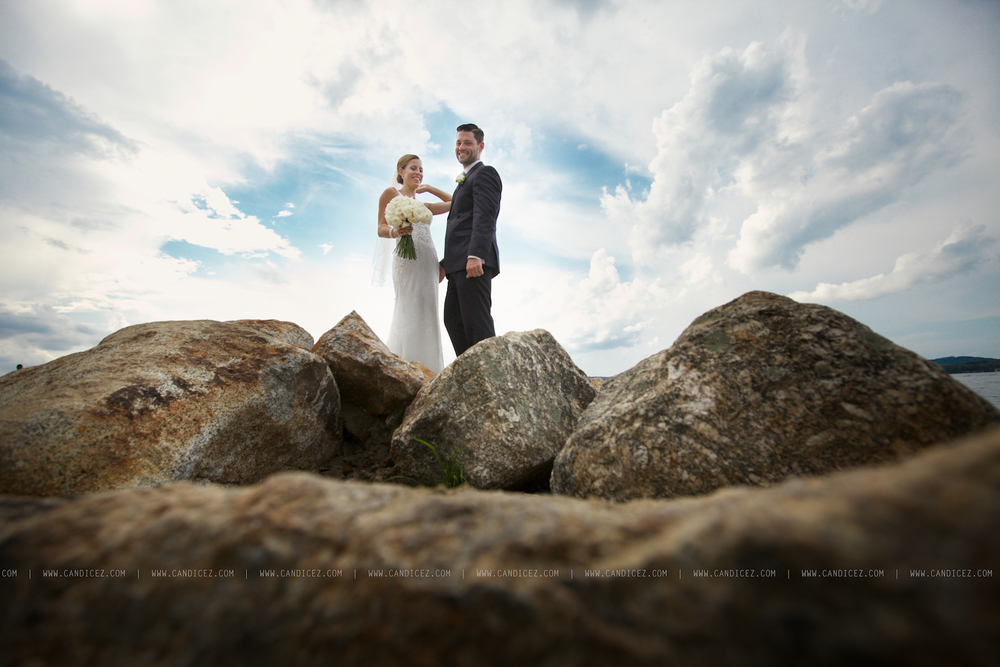 Top Philadelphia Wedding Photographer.jpg