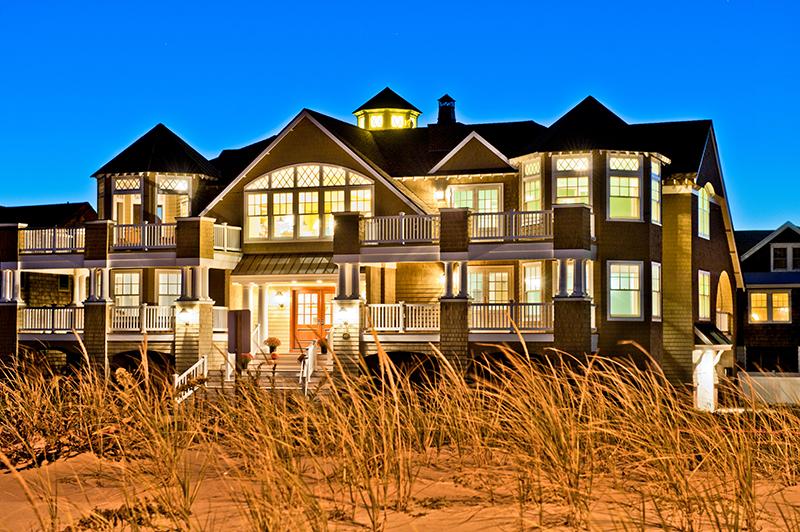 monetti-custom-homes-seaside-park-nj.png