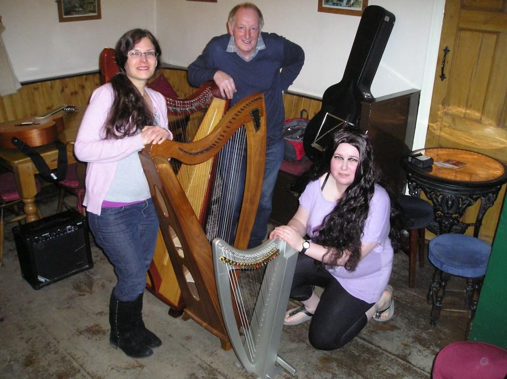 Swan Harp Trio.JPG