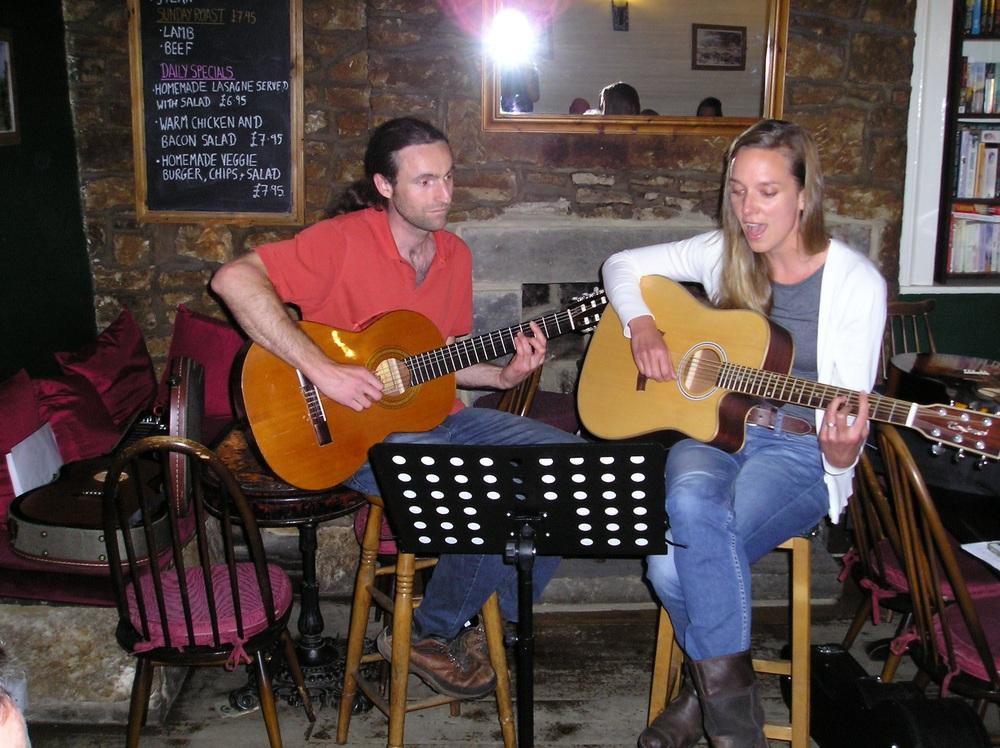 Patricia & Dan.JPG